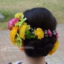 a-bouquet36