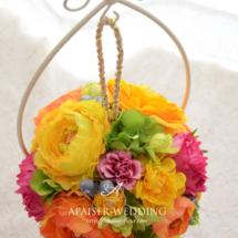a-bouquet37
