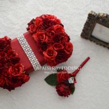 a-bouquet38