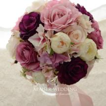 a-bouquet40