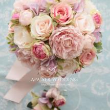 a-bouquet41