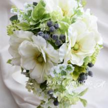 a-bouquet42