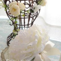 a-bouquet47