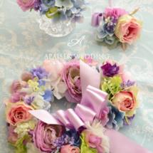 a-bouquet50