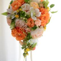 a-bouquet51