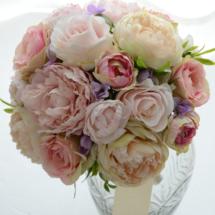 a-bouquet52