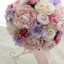 a-bouquet53