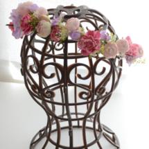 a-bouquet54