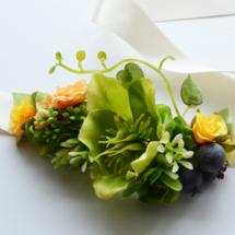 a-bouquet56