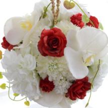 a-bouquet58