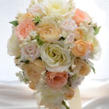 a-bouquet59