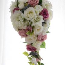 a-bouquet61