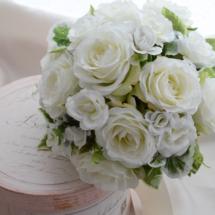 a-bouquet63