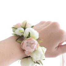 a-bouquet68