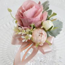a-bouquet69