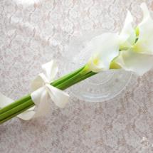 a-bouquet71