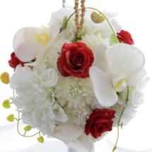 a-bouquet72
