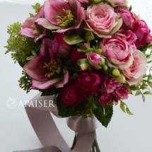 a-bouquet73