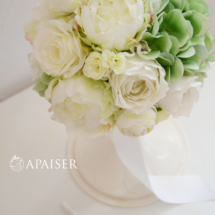 a-bouquet74