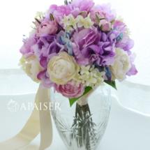 a-bouquet75
