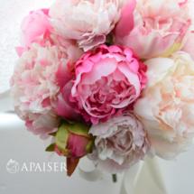 a-bouquet77