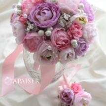 a-bouquet78