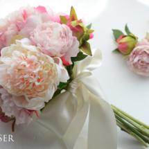 a-bouquet79