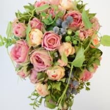 a-bouquet81
