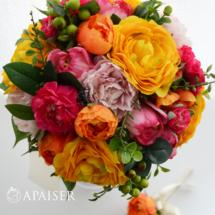 a-bouquet82