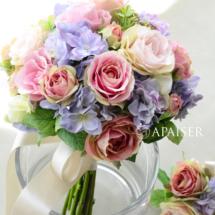 a-bouquet83