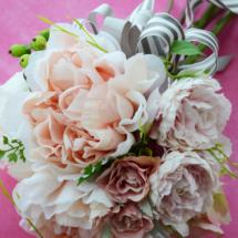 a-bouquet84