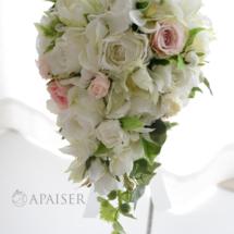 a-bouquet85