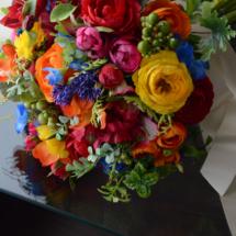 a-bouquet86