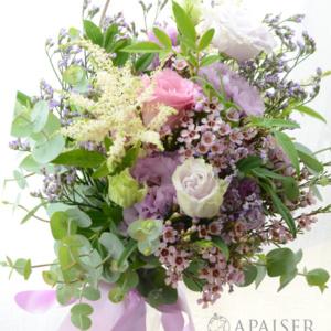 bouquet106