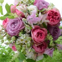 bouquet108