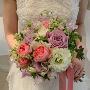 bouquet109