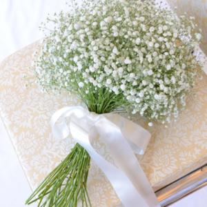 bouquet112