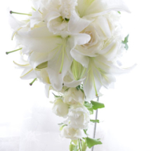 bouquet34