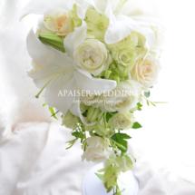 bouquet77