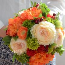 h-bouquet10