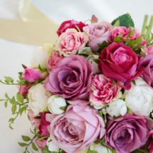 h-bouquet14
