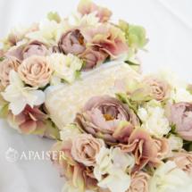 h-bouquet15