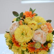 h-bouquet17