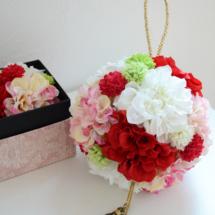 h-bouquet19