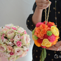 h-bouquet21