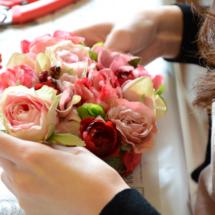 h-bouquet5
