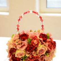 h-bouquet7