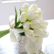 h-bouquet9
