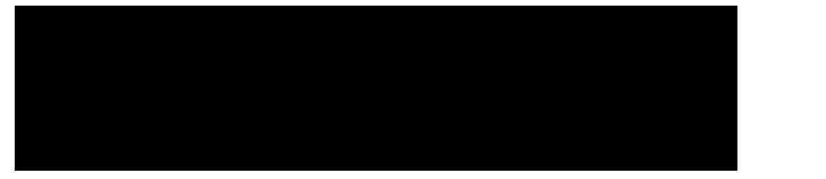 ブーケ福岡・フラワーアレンジメント教室|アペゼ