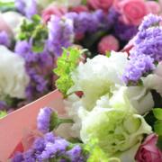 ギフト花束